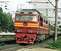 Teplovoz TEP70-394 in Saratov.jpg