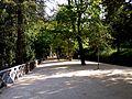 Termas Pedras Salgadas - panoramio.jpg