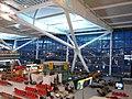 Terminal 5 interior 1.JPG