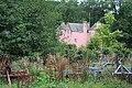 Terpersie Castle - geograph.org.uk - 550815.jpg