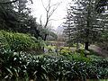 Terra Nostra Gardens (24281572450).jpg