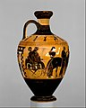 Terracotta lekythos (oil flask) MET DT5499.jpg