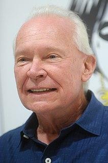 Terry Brooks American writer