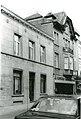 Tervuren Brusselsesteenweg - 197870 - onroerenderfgoed.jpg