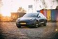 Tesla model 3 - Voys - 49867896556.jpg