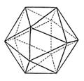 Tesserale Kombination Pentagondodekaeder mit Oktaeder im Gleichgewicht.png