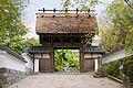 Tesshin-ji Kamikawa Hyogo02s3.jpg