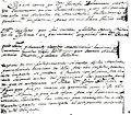Testamento de Da. Josefa Zelarayán de Frías Alfaro.jpg