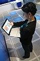 Testing Desire for Touch on Laptops.jpg