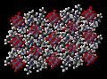 Tetrabutylammonium-hexatungstate-xtal-3D-balls-A.png