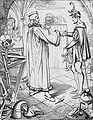 Teufelspakt Faust-Mephisto, Julius Nisle.jpg