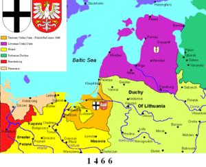 Year 1466