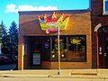 Tex Tubb's Taco Palace - panoramio.jpg