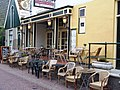 Texel - Den Hoorn - Herenstraat - View West.jpg