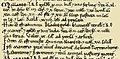 Text of Exeter Domesday Book of 1086.jpg