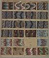 Textile (England), ca. 1825 (CH 18489045).jpg