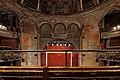 Théâtre des Bouffes du Nord 06.jpg