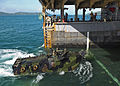 Thai, U.S. Marines conduct amphibious raid during CARAT Thailand 2013 130610-N-IY633-187.jpg
