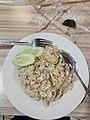 Thai Food3.jpg
