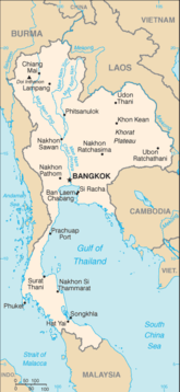 Thailand-CIA WFB Map.png
