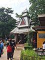 Thap Tai, Hua Hin District, Prachuap Khiri Khan 77110, Thailand - panoramio (16).jpg