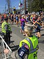 The 104th Fighter Wing Security Forces Serve and Protect at the 120th Boston Marathon 160418-Z-UF872-271.jpg