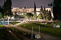The Acropolis of Athens from Dionisiou Areopagitou Pedestrian Street on January 26, 2020.jpg