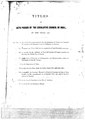 The Acts of the Legislative Council of India in 1861.pdf