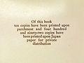 The Art Work of Louis C. Tiffany (Book) MET DP261172.jpg