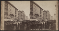 The Astor House, Broadway, N.Y, from Robert N. Dennis collection of stereoscopic views.png