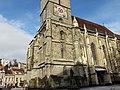 The Black Church (Biserica Neagră), Brasov (45506094825).jpg