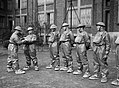 The British Army in France 1940 F3363.jpg