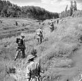 The British Army in Italy 1944 NA16878.jpg