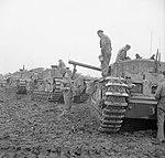 The British Army in the United Kingdom 1939-45 H25509.jpg