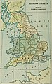 The British nation a history - by George M. Wrong (1910) (14590137830).jpg