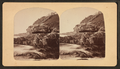 The Cliff, Newport, by Joshua Appleby Williams 2.png