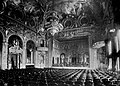 The Concert Hall, Monte Carlo - A Book of the Riviera.jpg