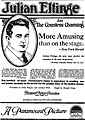 The Countess Charming (1917) - 2.jpg