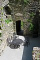 The Court, Blarney Castle, House & Gardens, Blarney (506712) (27844047803).jpg