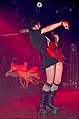The Crüxshadows Hollywood 2008-10-13 40.jpg
