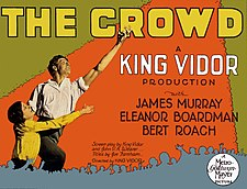 The Crowd lobby card.jpg