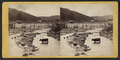 The Dam at Ramapo, by E. & H.T. Anthony (Firm) 2.png
