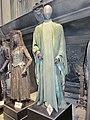 The Death Eaters, Making of Harry Potter, Warner Bros Studios, London(Ank Kumar) 03.jpg