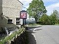 The Drunken Duck Inn - Barngates - geograph.org.uk - 39643.jpg