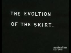 Fil:The Evolution of the Skirt (1916).webm