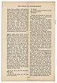 The Farce of Enforcement - NARA - 16972750 (page 5).jpg