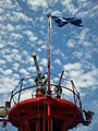 The Fireboat John J Harvey 2.jpg