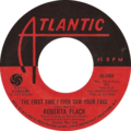 The First Time Ever I Saw Your Face by Roberta Flack US vinyl.tif