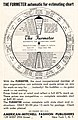 The Furmeter - automatic fur estimating chart, 1929.jpg
