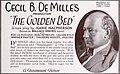 The Golden Bed (1925) - 1.jpg